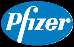 Prfizer